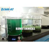 Wholesale Sri Lanka Textile Dyeing Effluent Color Treatment of BWD-01 Water Decoloring Agent Coagulant from china suppliers