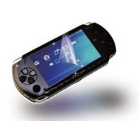 China psp screen protector on sale