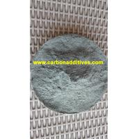 Wholesale 1500 # Green Silicon Carbide Abrasive Powder series used as abrasive materials from china suppliers
