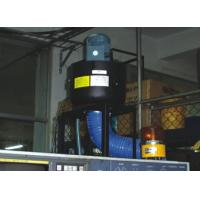 Wholesale small CDR horizontal oil mist filter from china suppliers