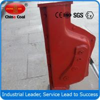 Wholesale Mechanical Jacks from china suppliers