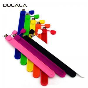 China Best wholesale price usb pen drive usb flash drive with custom logo on sale