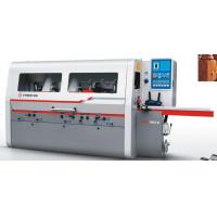 Wholesale VH - M616 Four Side Moulder With Six Spindle Practical Woodworking Machine from china suppliers