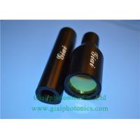 Quality Custom ZnSe CO2 Laser Beam Expander for Laser Cutting Machine or Marking for sale