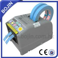 Wholesale Auto Tape Dispenser from china suppliers
