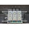 220kV 240MVA Power Supply Transformer , Toroidal Oil Immersed Transformer