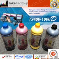 Wholesale Mimaki Tx400-1800d RC210 Reactive-Dye Inks RC210 Reactive inks tx400 reactive dye inks mimaki reactive dye inks rc210 ch from china suppliers