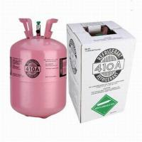 Wholesale Mixed Refrigerant (R410A) from china suppliers