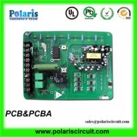 Professional PCB Single Sided Printed Circuit Board Manufacturer with Low Price