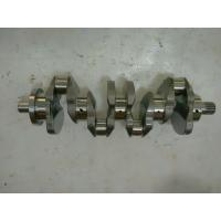 Wholesale new product for kubota V3307 cranksahft made in china from china suppliers