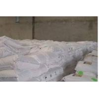 Wholesale All-powerful no phosphor soaping agent 728-100% from china suppliers