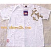 Wholesale Evisu  t-shirts from china suppliers