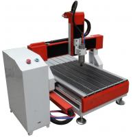 Buy cheap Adversting Signs Engraving machine UG-6090 from Wholesalers