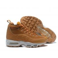 Wholesale Replica Footwear,Nike Air Max 95 SneakerBoot Men's Boot,Men's Shoes for Cheap from china suppliers
