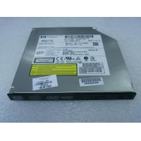 Wholesale Optical Disc Drive UJ-842 DVD±RW Writer from china suppliers