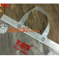 Wholesale Ice Bag, Ice Cube Bag, Plastic PVC Ice Wine Bag, Plastic(PVC) Ice Chill Bag, pvc cool bag, waterproof pvc cooler bags, c from china suppliers