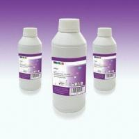 Wholesale Inkjet Refills with 500mL Volume and Dye-ink Type, Available in Various Colors from china suppliers