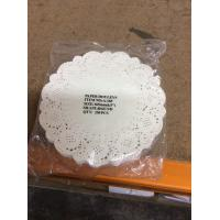 Wholesale Paper Doily from china suppliers