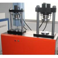 Wholesale Computer Compression Tensile Testing Machine from china suppliers