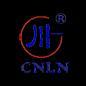 SiChuan Liangchuan Mechanical Equipment Co.,Ltd