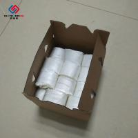 Wholesale Concrete Reinforcement Polypropylene Synthetic Fiber Reinforcement For Tunnel Precast from china suppliers