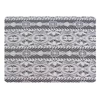 Wholesale White Polyester Lace Fabric from china suppliers
