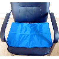 Wholesale nylon material office chair cooling cushion for summer use from china suppliers