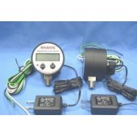 Buy cheap Digital LCD Pressure Switch from wholesalers
