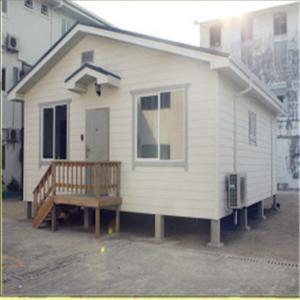 buy 6 bedroom modular home 6 bedroom modular home for sale