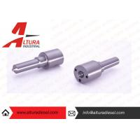 Wholesale Man Bosch Injector Nozzle Common Rail Nozzle DLLA 146 P 1339 from china suppliers