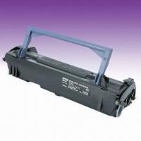 Wholesale Laser Toner Cartridge, Suitable for EPL 5700, 5700L, 5800, 5800L and 5700i from china suppliers
