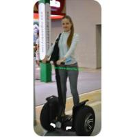 Wholesale Segway from china suppliers