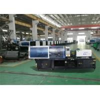 Wholesale Industrial Polymer Injection Molding Machine, Plastic Cans Making Machine from china suppliers
