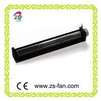 Wholesale Cross Flow Air Curtain Fan 30150 from china suppliers
