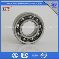 Wholesale XKTE brand conveyor roller bearing 6205/C3 for mining machine distributor from china manufacture from china suppliers
