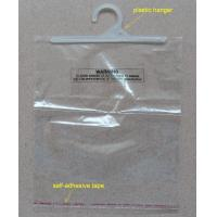 Professional Flexible Packaging Poly Bags Custom Shopping Bags