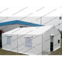 Wholesale Portable 6 Meters PVC Tents with Rolling Door from china suppliers