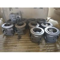Wholesale Replacement parts for ANSI pumps 100% interchangeable with Goulds 3196 pump bearing frame from china suppliers