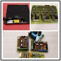 Wholesale General Electric 531X179PLMAKG1 Power Line Monitor 531X179PLMAKG1 from china suppliers