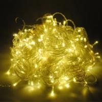 Wholesale 8colors100 LED 10m String Light Decoration for Party Wedding holiday XMAS christmas from china suppliers