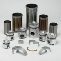 Wholesale Lister Petter SW25-22 SW25-18  Engine Parts from china suppliers