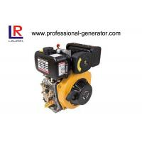 Wholesale 4 Stroke Industrial Diesel Engines from china suppliers
