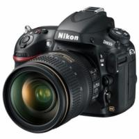 Wholesale nikon d800e digital camera from china suppliers