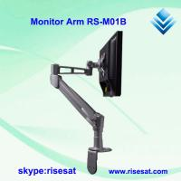 China LCD Monitor Arms on sale