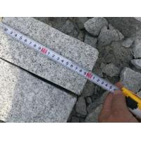 Wholesale Professional Custom Granite Stone Tiles For Flooring Paving , Tombstone from china suppliers