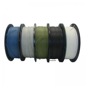 Wholesale Matte PLA Filament ,3D Printer filament from china suppliers
