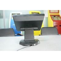 Buy cheap All-in-One PC/Self-Service Terminals for POS (MP6-126TTL) from wholesalers