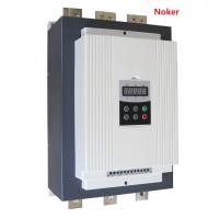 Wholesale AC Drive Electronic Soft Starter Three Phase AC 380V For Squirrel Cage from china suppliers