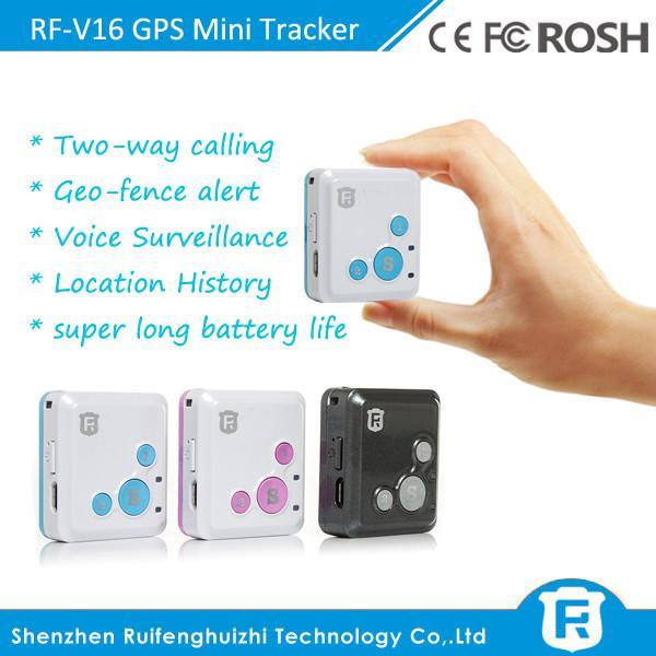 WhereAreYouGPS.com - GPS Phone Tracker