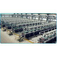 Wholesale Inside-chemical formation line for industrial battery from china suppliers